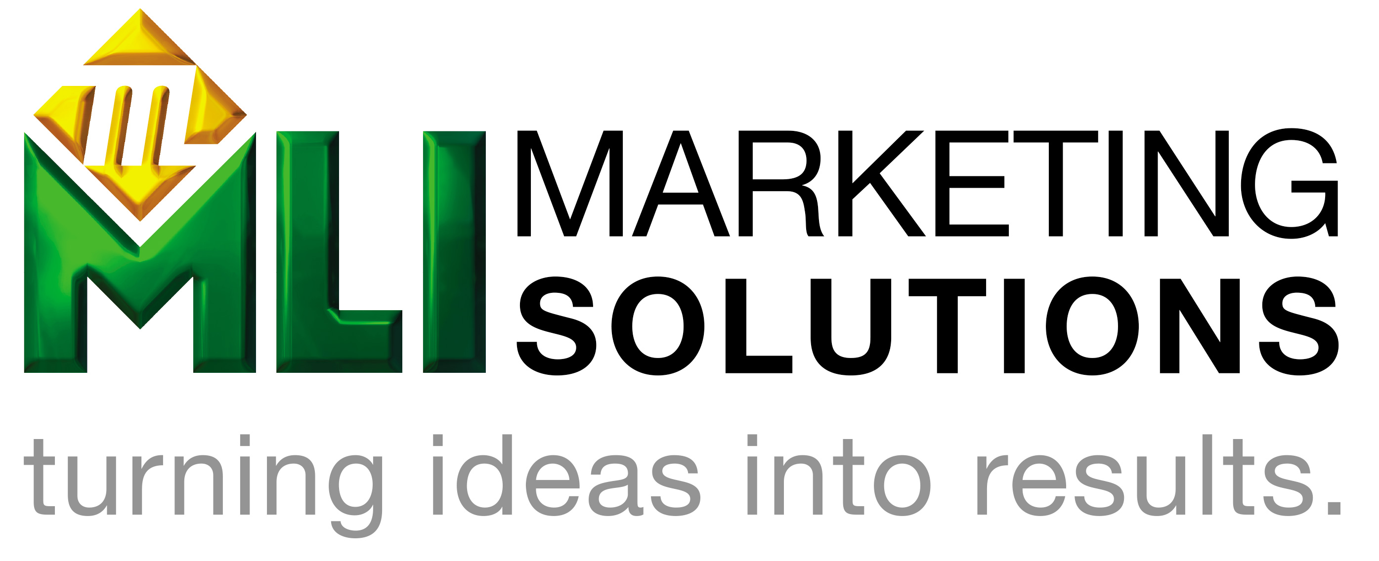 MLI Marketing Solutions